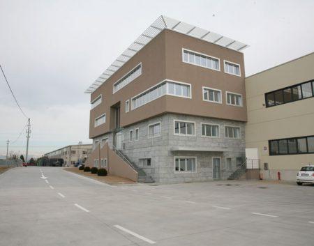 Azienda Agricola Bruno