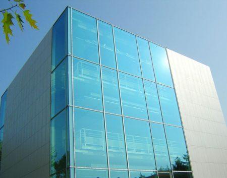 Centro Culturale a Bergamo